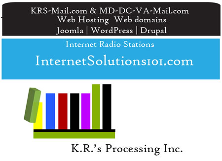 InternetSolutions101.com